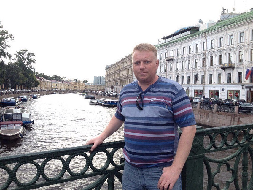 Уфимец скончался после пыток в полиции