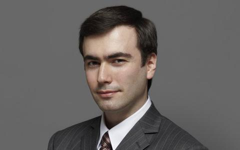 Сын ходорковского об обещании путина