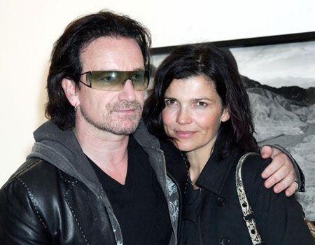 Новый альбом U2 2014