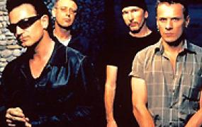 U2 1997