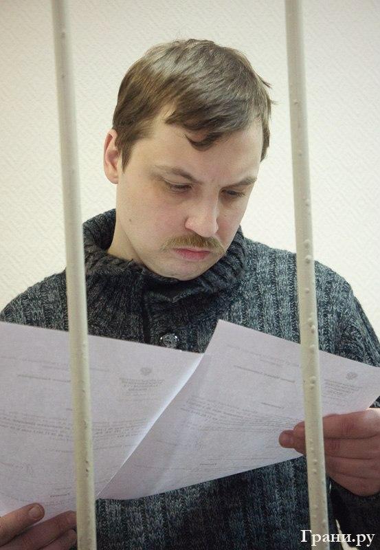 Михаил Косенко: свобода будет расти